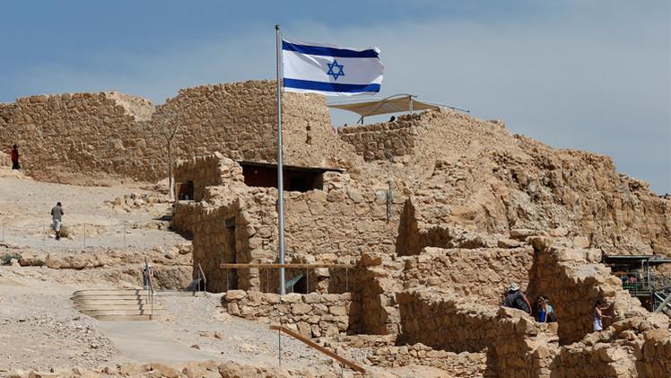 تراجع السياحة الإسرائيلية بعد الحرب على غزة