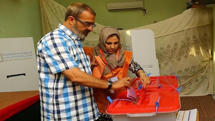 مجلس النواب الليبي يقرر انتخاب رئيس البلاد بالاقتراع المباشر