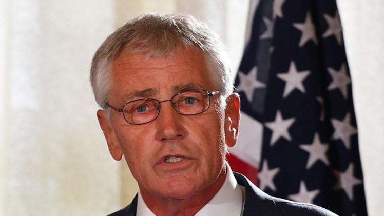 واشنطن ترسل إلى العراق 130 مستشارا عسكريا إضافيا