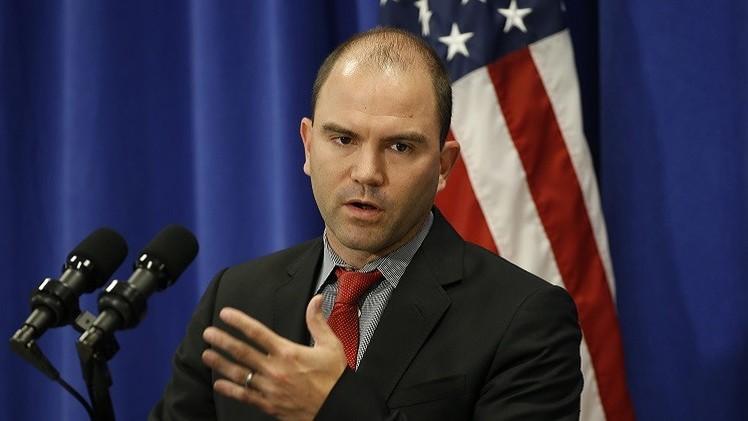 واشنطن لا تستبعد تدخل القوات الأمريكية لإنقاذ مدنيين محاصرين في شمال العراق