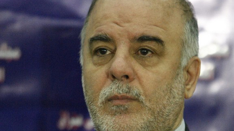 ترحيب أممي بتنحي المالكي وتولي العبادي رئاسة الحكومة العراقية