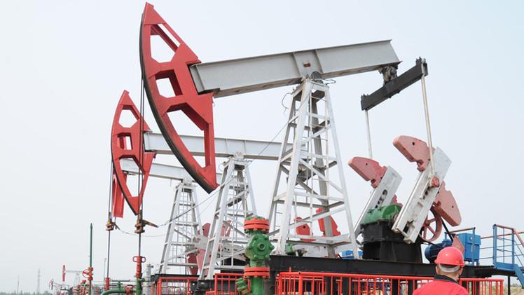 روسيا تزيد صادراتها النفطية إلى آسيا