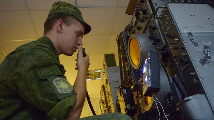 مراكز صيانة منظومات الدفاع الجوي الروسية قد تظهر في الجزائر وبعض البلاد الآسيوية