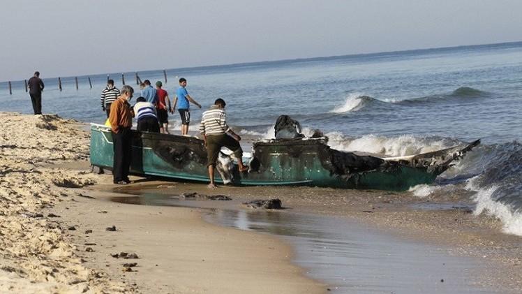 حماس ترفض تأجيل البت بقضية الميناء والمطار