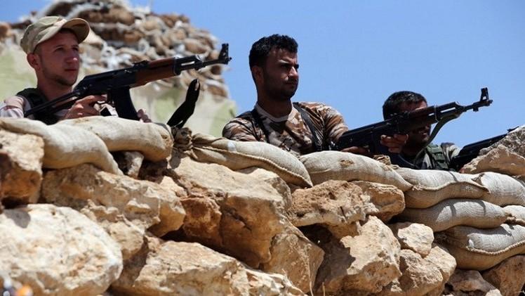 البيشمركة تستعيد السيطرة على الجزء الشرقي من سد الموصل بدعم أمريكي