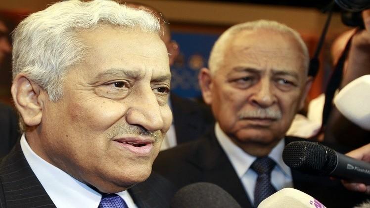 النسور: وضع الأردن المالي بائس وتكلفة استضافة السوريين 4 مليارات دولار