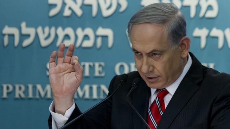 نتانياهو: لن نوافق على هدنة لا تلبي احتياجاتنا الأمنية