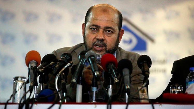 تأزم في المفاوضات بآخر أيام هدنة غزة