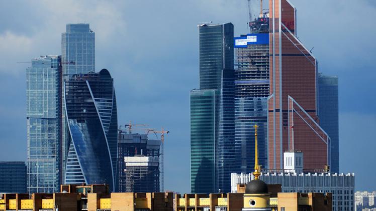 بلدية موسكو تنوي توسيع مشروع