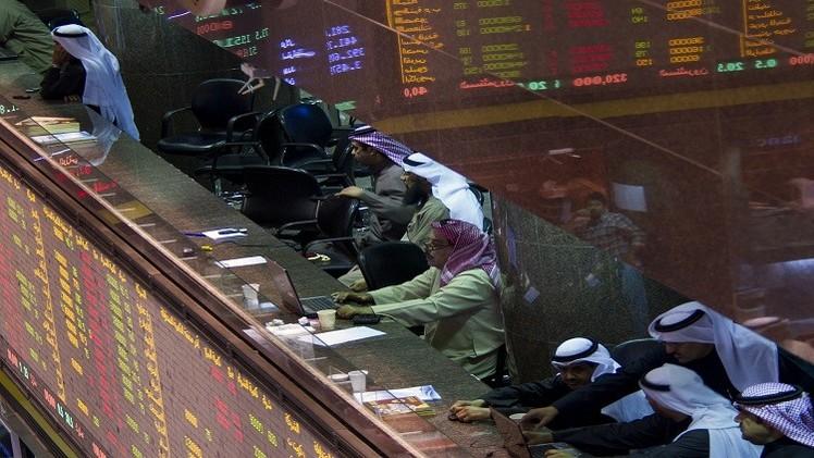 مؤشرات بورصتي قطر والكويت تغلق على ارتفاع