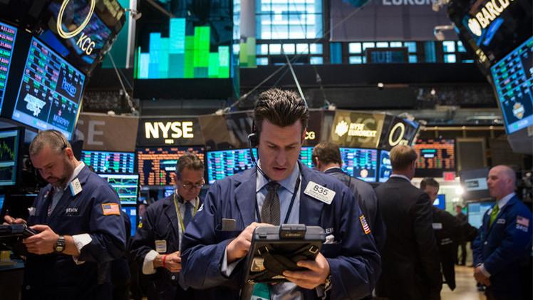 أداء إيجابي يسيطر على الأسهم الأمريكية في بداية تعاملاتها اليوم