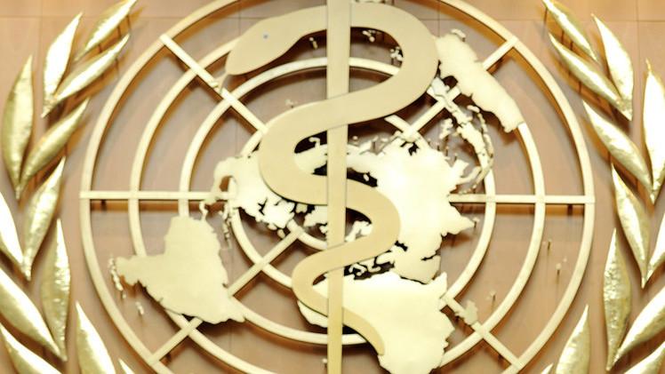 الصحة العالمية تدق ناقوس الخطر مع وصول وفيات إيبولا إلى 1229