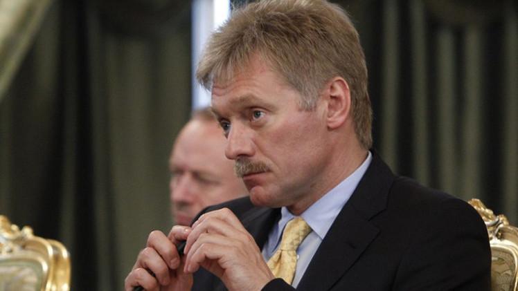 الكرملين بشأن حل الأزمة الأوكرانية.. تفاؤلنا حذر
