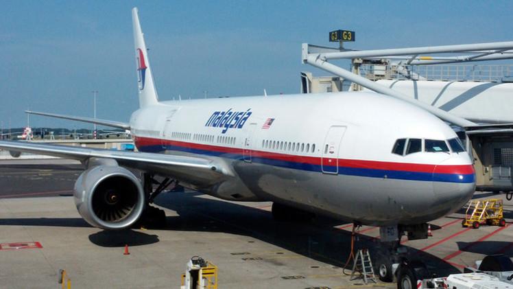 خسائر الخطوط الجوية الماليزية تجاوزت 137 مليون دولار في الربع الأول
