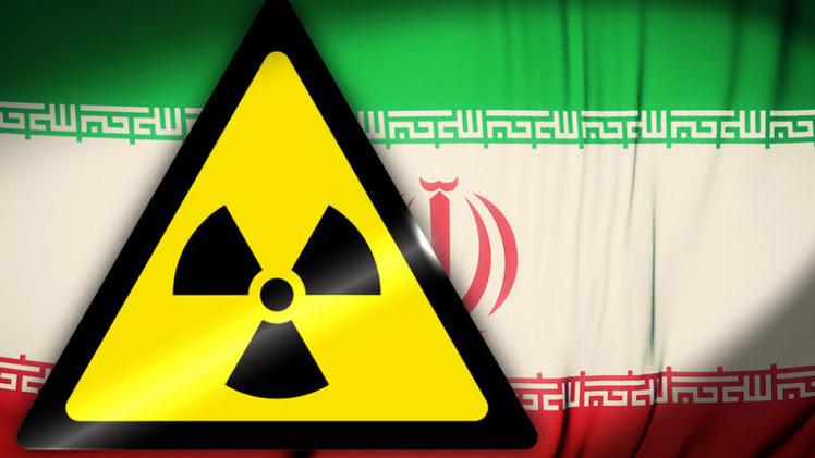 عراقجي: طهران تنوي تخصيب اليورانيوم إلى مستوى احتياجاتها الصناعية