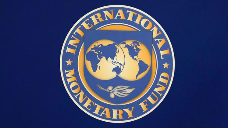 أوكرانيا تأمل الحصول على الدفعتين الثالثة والرابعة معاً من قرض الصندوق الدولي
