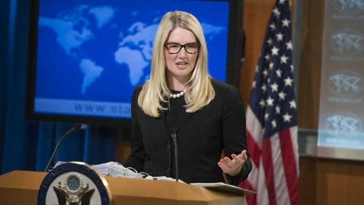 واشنطن تنوي عقد قمة حول مواجهة المقاتلين الأجانب في النزاعات الإقليمية الشهر المقبل