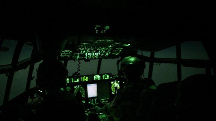 مسؤولون يكشفون عن فشل مهمة أمريكية سرية لإنقاذ رهائن أمريكيين في سورية
