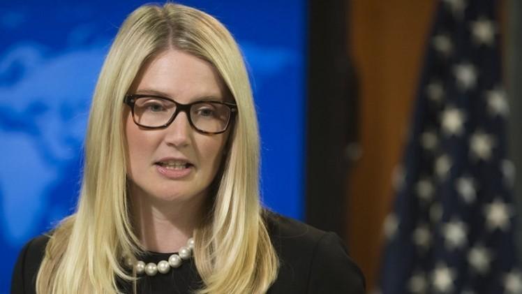 واشنطن: لن نقدم تنازلات للإرهابيين رغم مقتل الصحفي فولي
