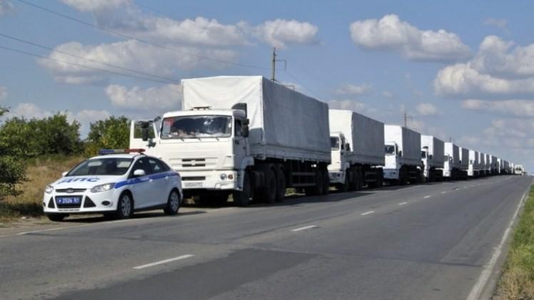 تعديلات في مجلس الأمن تؤخر تبني مشروع  روسي لوقف إطلاق النار بأوكرانيا