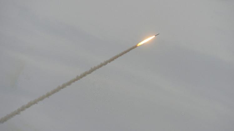مصدر: موسكو قد تزوّد القاهرة بدل دمشق بصواريخ