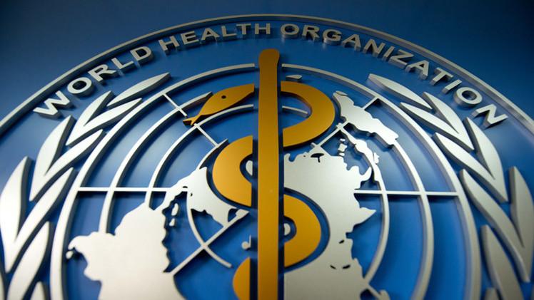 الولايات المتحدة: شفاء طبيبين من حمى