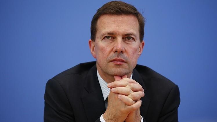 برلين تحدد الأسبوع المقبل خططها بشأن تزويد العراق بالأسلحة