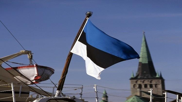 خمس الشركات في إستونيا تعاني جراء العقوبات الروسية
