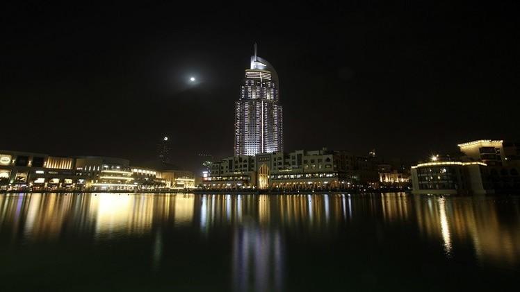 تكلفة المعيشة في الإمارات تسجل رقما قياسيا خلال يوليو