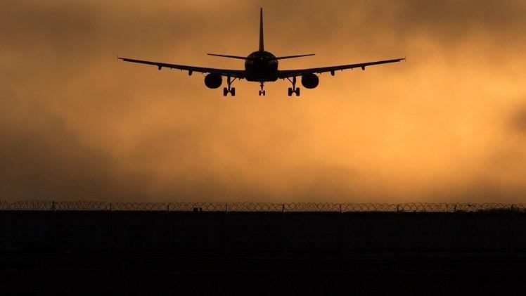 روسيا لا تخشى خسارة عوائد استخدام الطيران الأوروبي للمسارات الجوية فوق سيبيريا