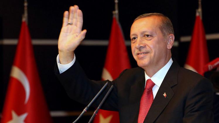 رغم القطيعة.. وزير خارجية أرمينيا ينوي حضور مراسم تنصيب أردوغان