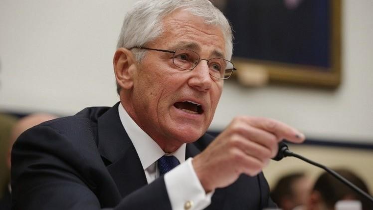 أمريكا و7 دول أخرى تعد بتسليح قوات البشمركة في كردستان العراق