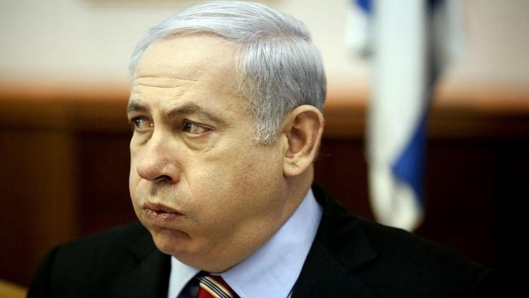 نتانياهو أصبح منبوذا لدى أغلب الإعلاميين والسياسيين الإسرائيليين لقبوله اتفاق الهدنة مع حماس