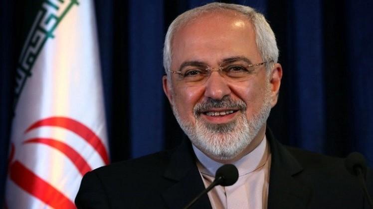 إيران تهنئ الفلسطينيين بـ