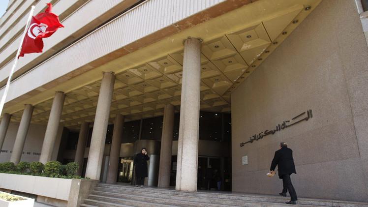 تباطؤ النمو الاقتصادي في تونس إلى 2% في الربع الثاني