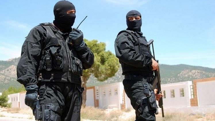 تونس تضع 3 مناطق حدودية مع ليبيا والجزائر تحت قيادة موحدة
