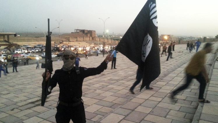 العراق يخسر 400 ألف برميل نفط يوميا بعد سيطرة