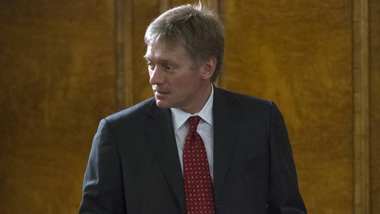 الكرملين: روسيا ستبقى من مصدري الطاقة الموثوقين