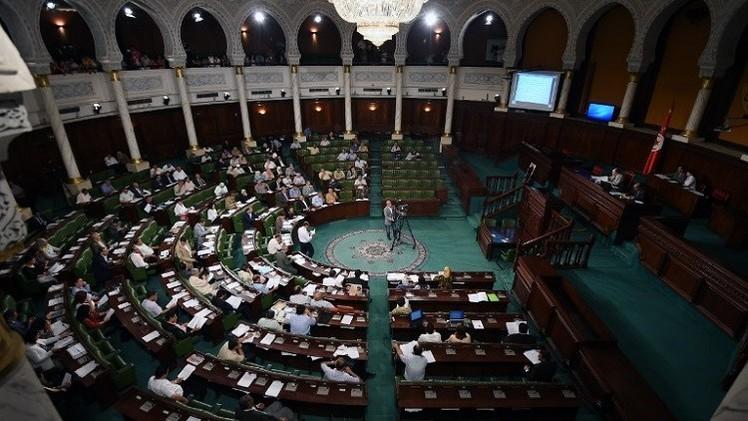 حركة النهضة في تونس تتراجع عن ترشيح طارق ذياب للانتخابات