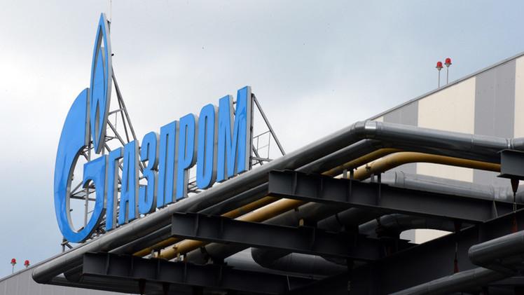 محادثات بين روسيا والمفوضية الأوروبية في موسكو حول أزمة الغاز