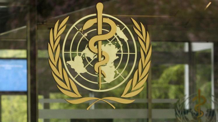 منظمة الصحة العالمية: عدد المصابين بحمى ايبولا اكبر من المعلن رسميا