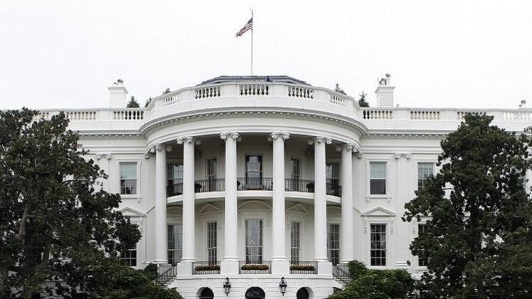 البيت الأبيض: لهذا السبب تباطأ أوباما في تعامله مع متشددي سورية