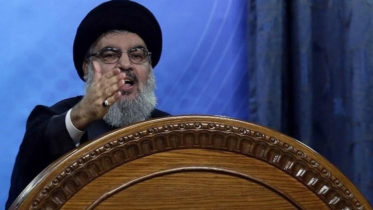 حزب الله يحمل الحكومات الليبية المتعاقبة مسؤولية اختفاء الإمام الصدر