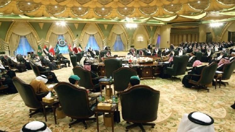 سفراء السعودية والإمارات والبحرين يستعدون للعودة إلى الدوحة