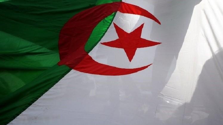 الجزائر تؤكد الإفراج عن دبلوماسيين اثنين مختطفين بمالي