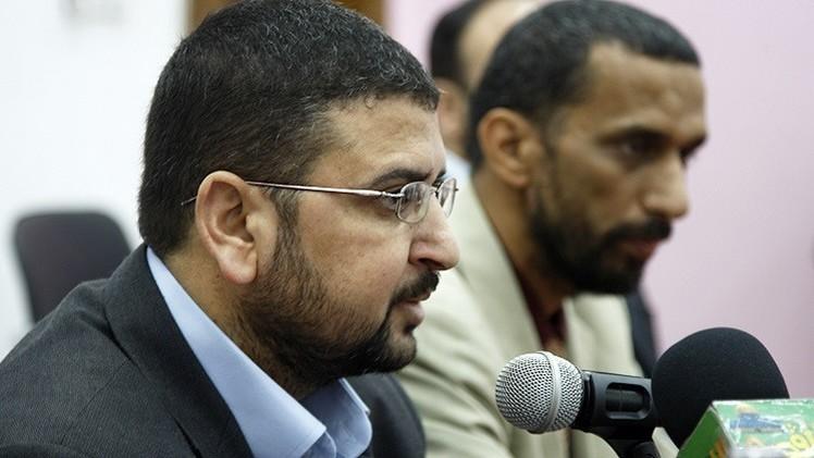 حماس: تصريحات نتنياهو اعتراف صريح بالهزيمة
