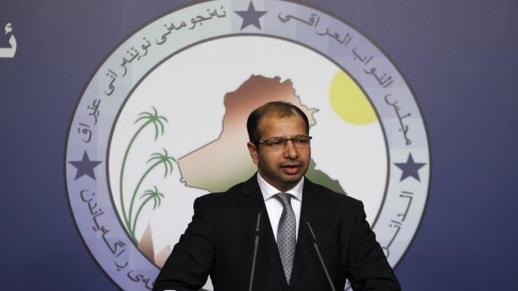 مسؤولون عراقيون: تشكيل الحكومة الجديدة بات وشيكا