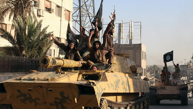 بغداد: