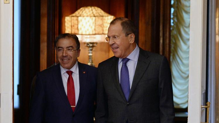 تونس مستعدة لتزويد الأسواق الروسية بزيت الزيتون