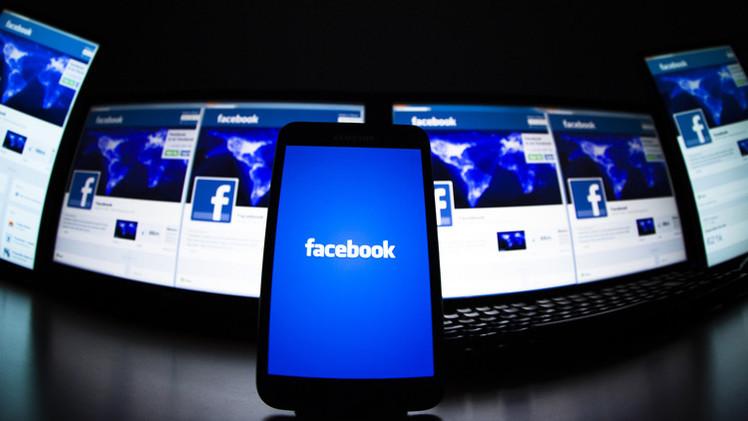 فيسبوك تختبر محرك بحث جديدا باستخدام منشورات الأصدقاء القديمة